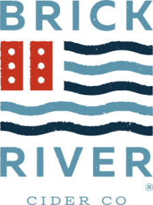 brick-river-logo